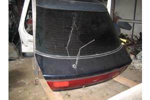 Крышки багажника Mazda 323F