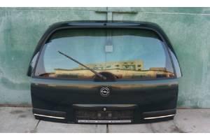 Крышки багажника Opel Omega B