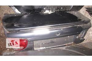 б/у Крышки багажника Mazda Xedos 6