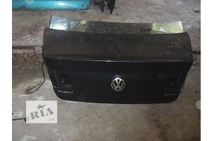 б/у Крышки багажника Volkswagen Passat B6