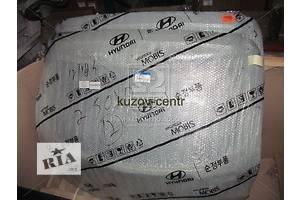 Новые Багажники Hyundai IX35