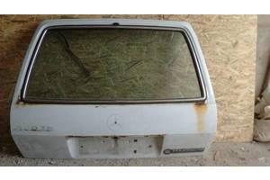 б/у Крышки багажника Mercedes 123