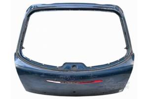 б/у Крышка багажника Fiat Brava