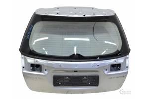 б/у Крышка багажника Subaru Outback