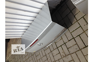 б/у Багажник Opel Vectra C