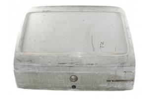 б/у Крышка багажника T2 (Transporter)