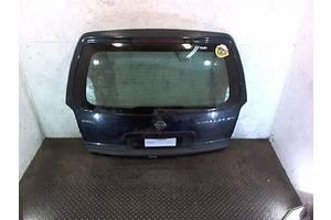 б/у Крышка багажника Opel Sintra