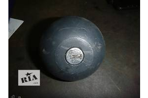 б/у Крышки топливного бака Dacia Logan