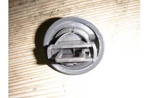 б/у Крышки топливного бака Renault Master груз.