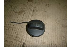 б/у Крышки топливного бака Volkswagen Crafter груз.