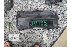 б/у Крышка мотора Mercedes Sprinter