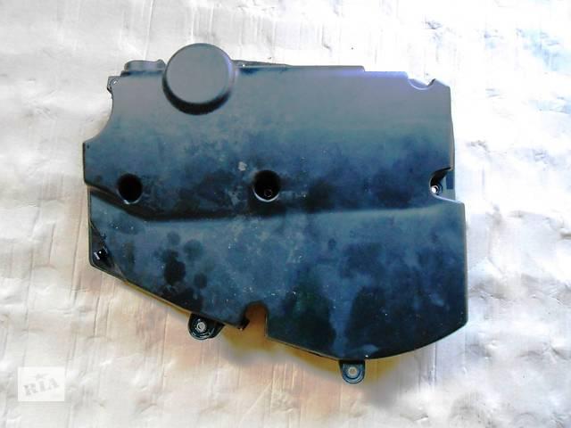 продам  Крышка двигателя, мотора Mercedes Sprinter 906, 903 (215, 313, 315, 415, 218, 318, 418, 518) 1996-2012 бу в Ровно