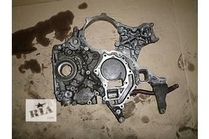 б/у Защиты ремня ГРМ Renault Master груз.