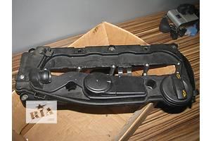 б/у Крышки клапанные Audi A6