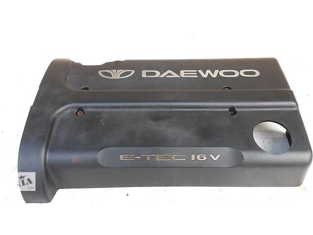 бу Крышка клапанная для легкового авто Daewoo Lanos 1,6 в Тернополе