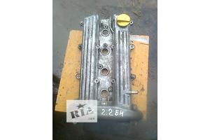 Крышки клапанные Opel Vectra B