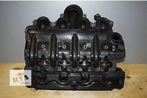 Крышки клапанные Renault Trafic