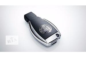 Новые Запчасти Mercedes G-Class