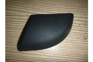 б/у Внутренние компоненты кузова Peugeot Partner груз.