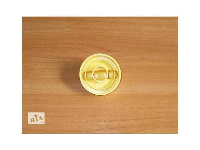 Крышка масленного щупа  MAX-GEAR  Польша  на  1.9dci - RENAULT TRAFIC / OPEL VIVARO - объявление о продаже  в Луцке