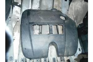 б/у Крышки мотора Audi A3