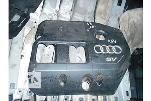 б/у Крышка мотора Audi A3