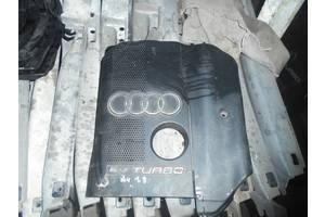 б/у Крышки мотора Audi A4