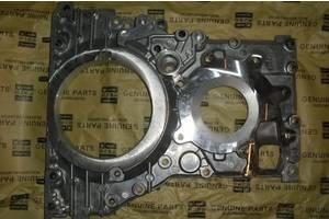 Крышки мотора Богдан А-092