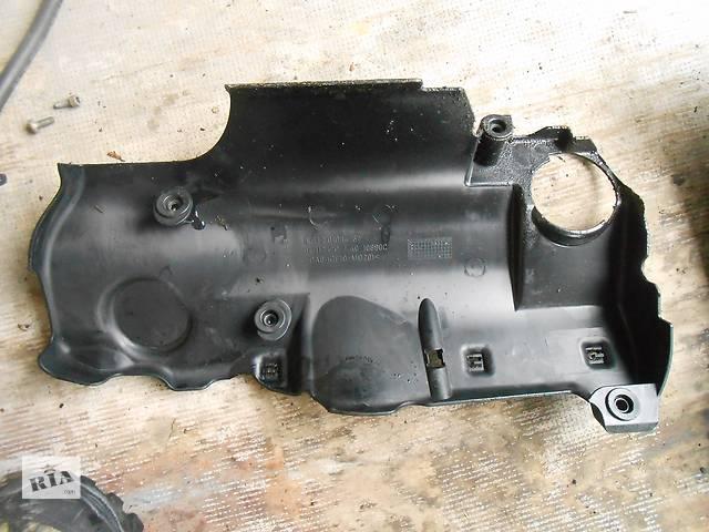 продам Декоративная крышка двигателя Mercedes Sprinter 906, 903 (215, 313, 315, 415, 218, 318, 418, 518) 1996-2012 бу в Ровно
