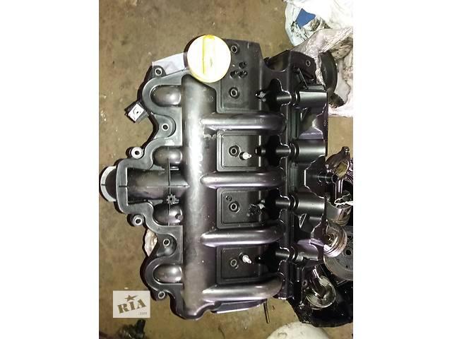 Крышка мотора для Renault Master 2.2 2.5- объявление о продаже  в Ковеле