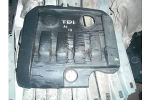 б/у Крышки мотора Skoda Octavia A5