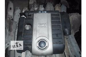 б/у Крышка мотора Skoda Octavia A5
