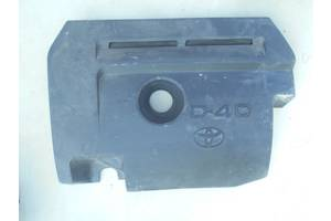 б/у Крышки мотора Toyota Rav 4