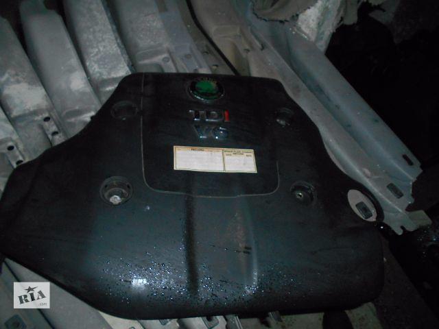 купить бу крышка мотора для Skoda SuperB, 2.5tdi, 2003, 059103925H в Львове