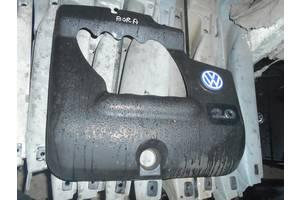 б/у Крышки мотора Volkswagen Bora