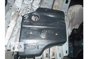Крышка мотора Volkswagen Polo