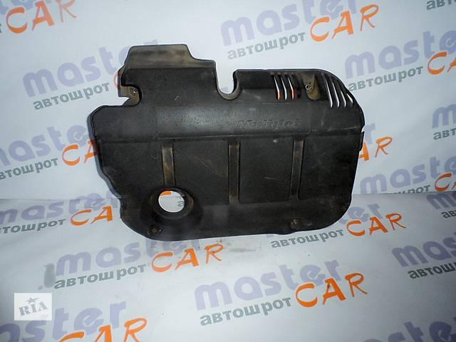 продам Крышка мотора Fiat Doblo Фиат Добло 1.9Multijet Мультиджет 2005-2009 бу в Ровно