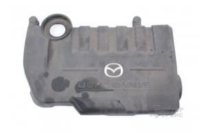 б/у Крышка мотора Mazda 6