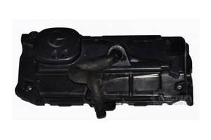 б/у Крышка мотора Mercedes Vito груз.