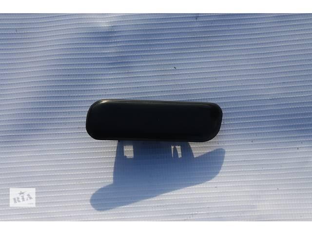 купить бу Крышка омывателя фары Mitsubishi Pajero Wagon 4 8264A028WA 8264A027WA в Луцке