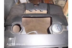 Защиты ремня ГРМ Volkswagen Jetta