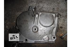б/у Защиты ремня ГРМ Renault Megane