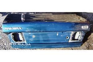Крышки багажника Nissan Primera