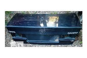 б/у Багажники Toyota Camry