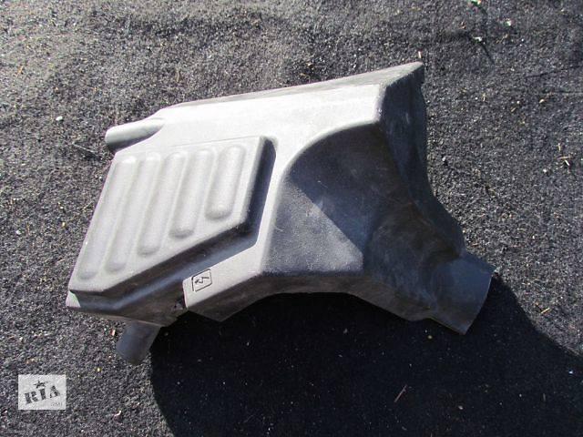 купить бу Крышка блока предохранителей  Renault Kangoo в Одессе