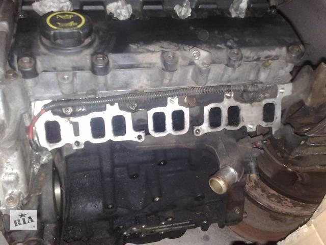 купить бу Детали двигателя для LDV в Тернополе