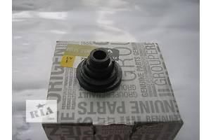 Новые Крышки клапанные Renault Mascott