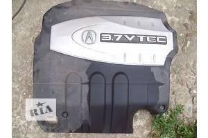 б/у Крышки мотора Acura MDX