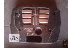 б/у Крышки мотора Kia Sorento