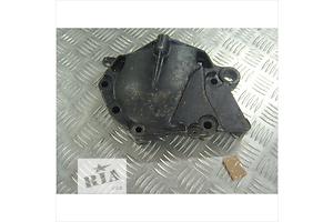 б/у Защита ремня ГРМ Dacia Solenza